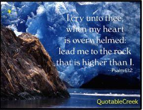 higherrock
