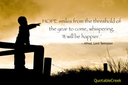 Hopesmiles