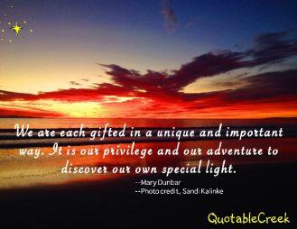 speciallight