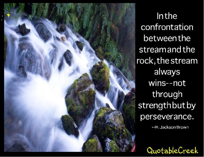 streamrock