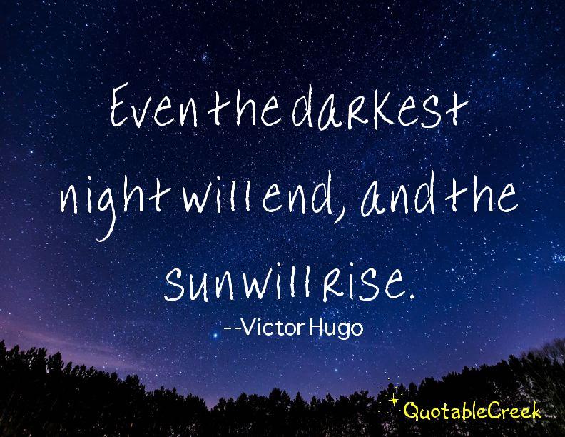 sunwillrise
