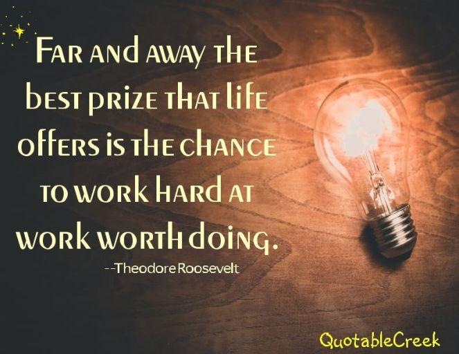 worthwhilework