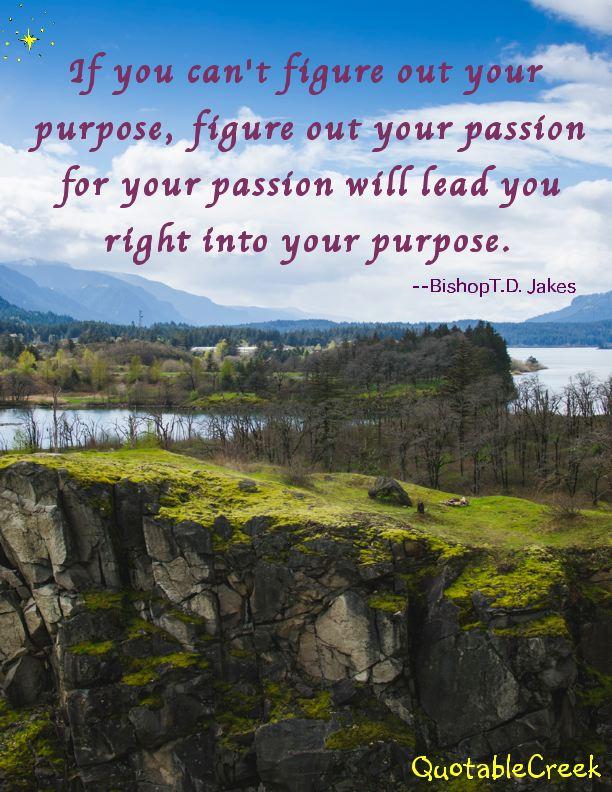 passiontopurpose