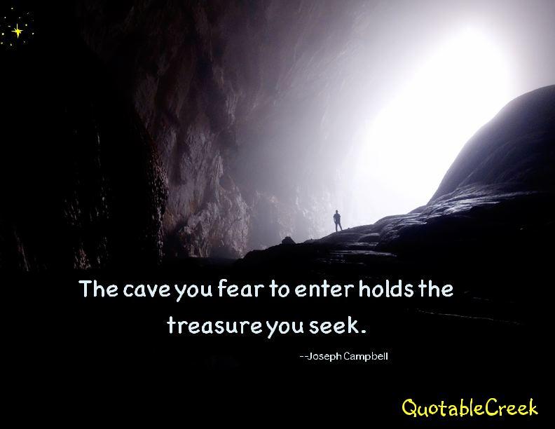 cavefear