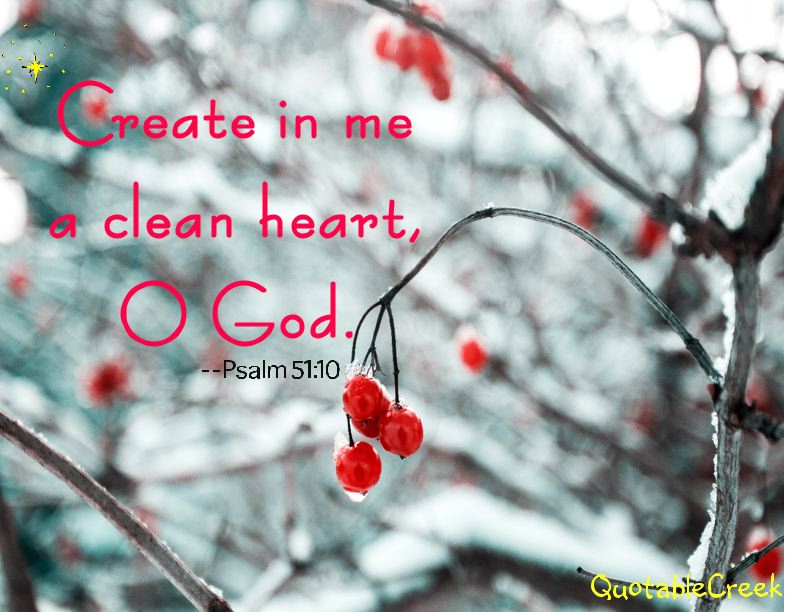 cleanheart