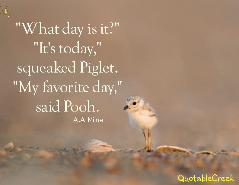 favoriteday