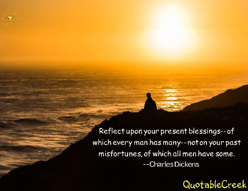 blessingsdickens