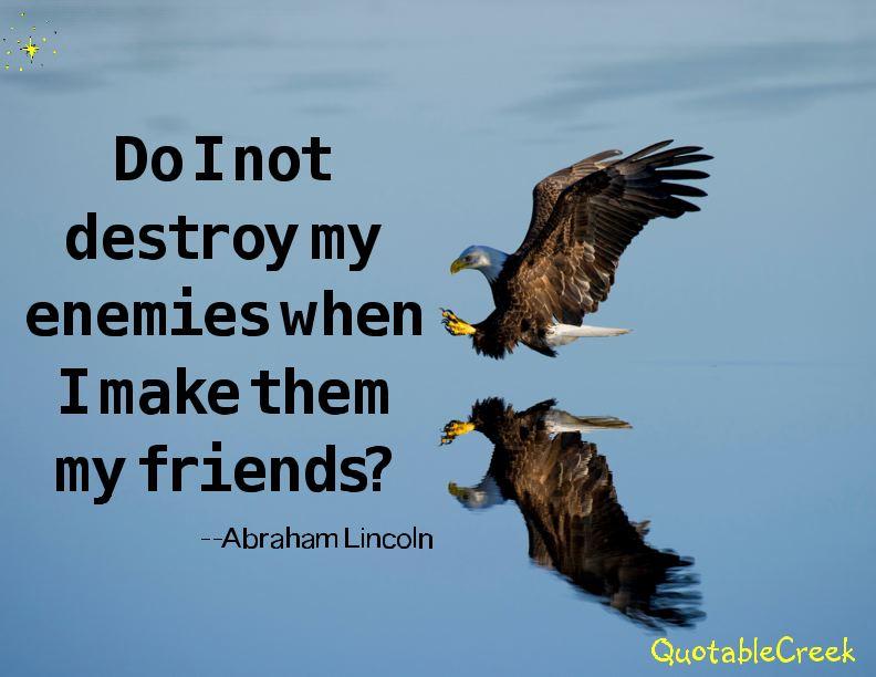 eaglefriend