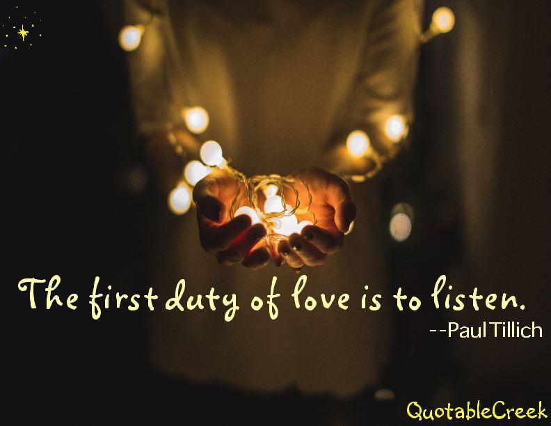 listenduty