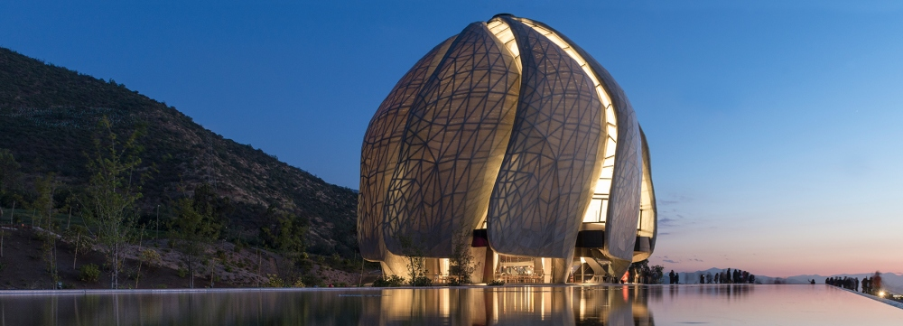 hariri-pontarini-architects-bahai-temple-of-south-america-santiago-chile-designboom-1800