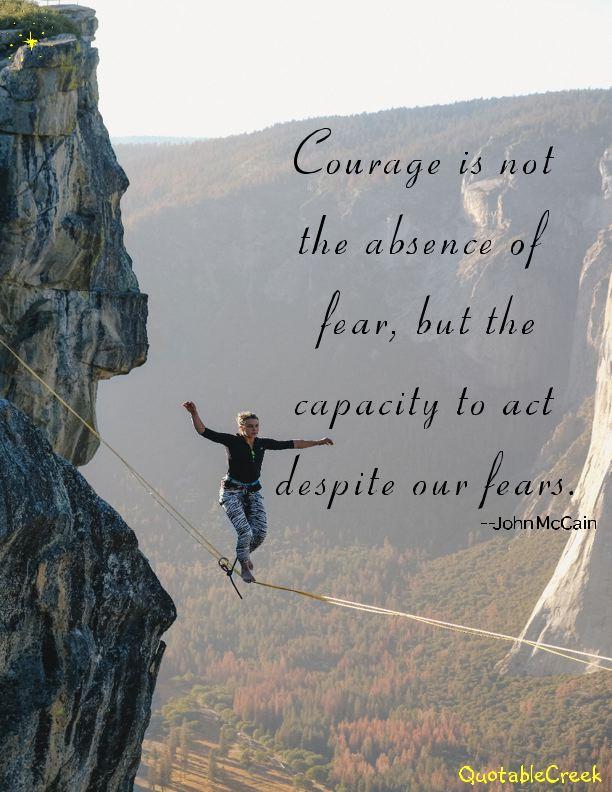 couragemccain