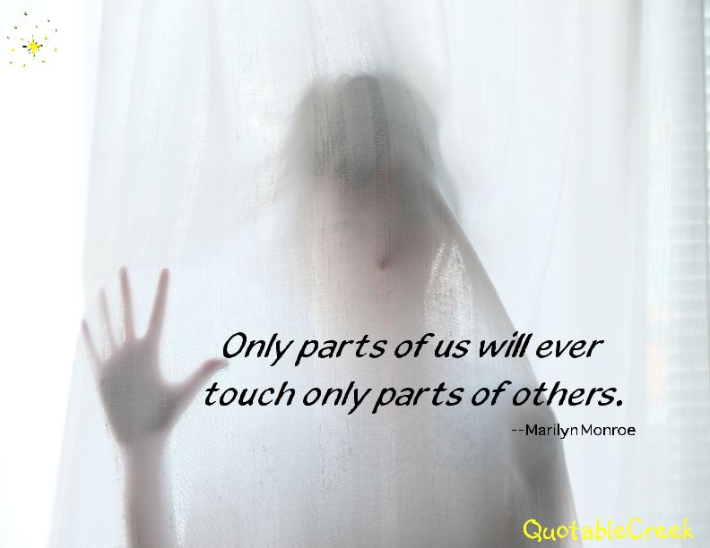 touchparts