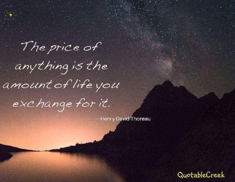 priceofanything