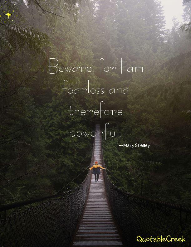 fearbridge