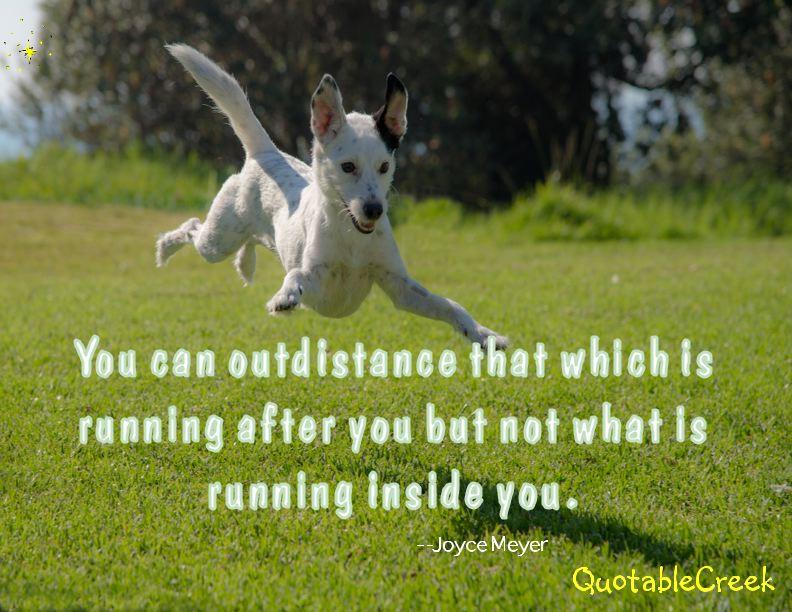 runninginside