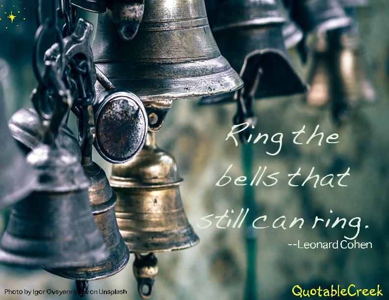 ringbells