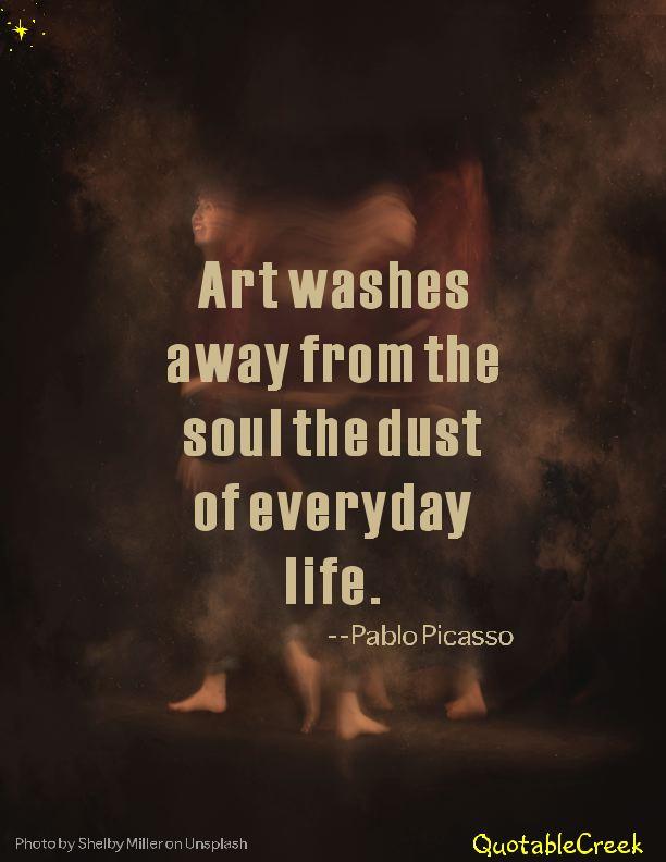 soulwash
