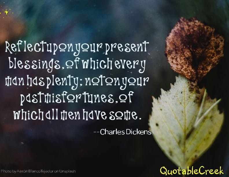 presentblessings
